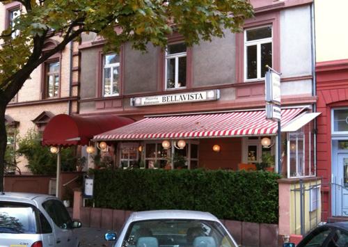 Beste Spielothek in Stadt Frankfurt finden