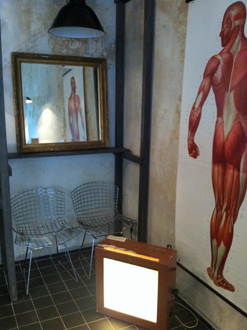 my favorite shops part 5 objets trouv s uebervart. Black Bedroom Furniture Sets. Home Design Ideas